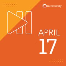 April 17