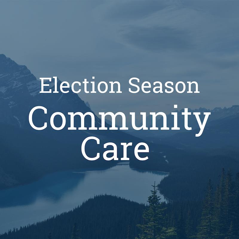 Election Care Square Image