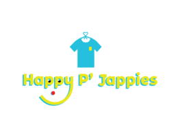Happy P'Jappies Logo