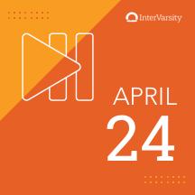 April 24