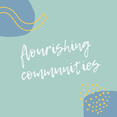 Flourishing Communities Bible Studies Square Img