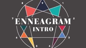 Enneagram, spiritual growth